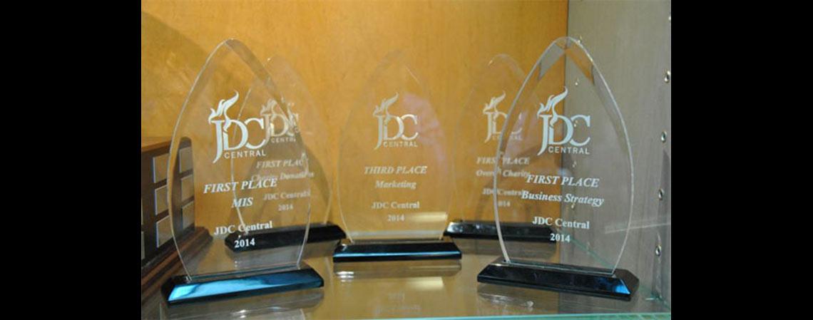 JDCC-Awards-blog