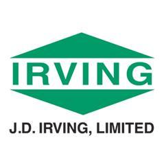 J D Irving