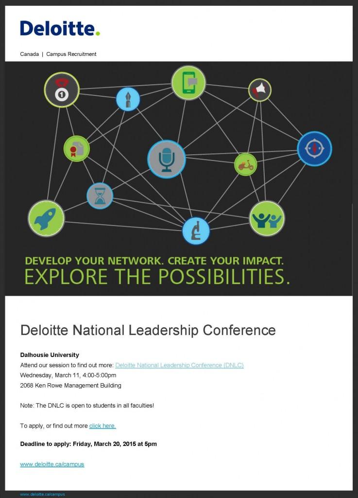 DNLC_Info Session Details_Dalhousie (2)
