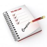 istock_000007915036small-checklist