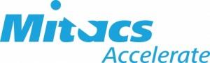 Mitacs_Accelerate_0-500x152