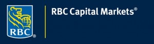 RBC-Capital-Markets-Note
