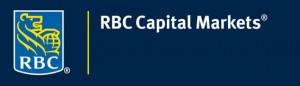 RBC-Capital-Markets-Note