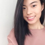 christine yang - Halifax Connector Program blog post