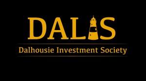 DALIS logo