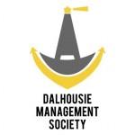DMS Logo2