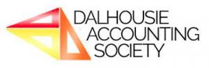 Dal Accounting Society logo