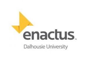 Dal Enactus