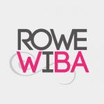 Rowe WIBA logo