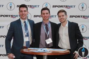 SportsIndustryConf