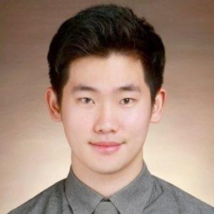 won-shin