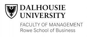 Rowe School of Business