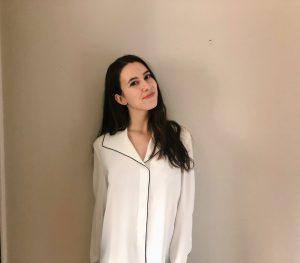 Olivia Fitzpatrick