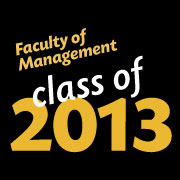 FacultyofManagement2013