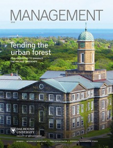 55127 Management Mag Cover_Thumbnail