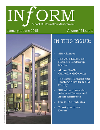 Inform Cover 44.1 (325x420)