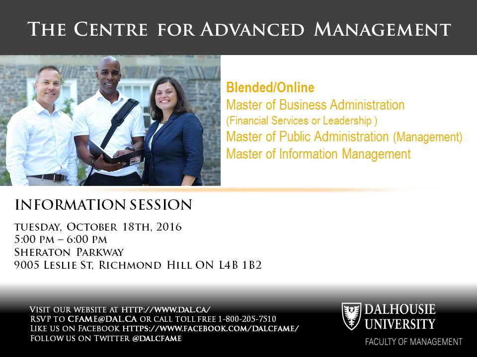 info-session-richmond-hill-october-18th-2016