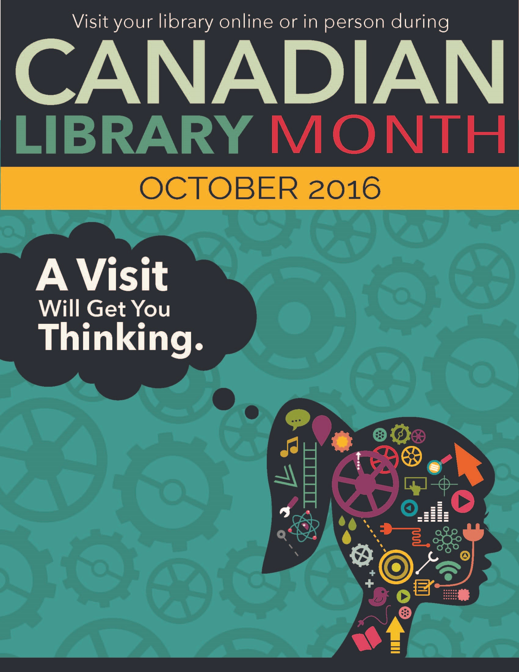 cdn-library-month-poster