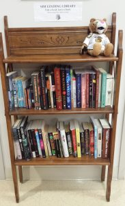 lending-library