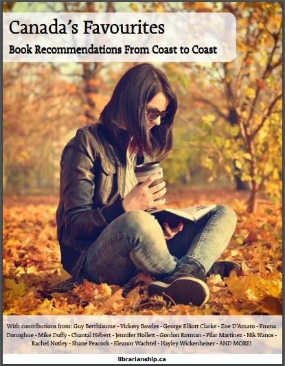 librarianship-publication