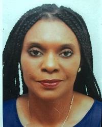 Ugbebor, Rita (200w)