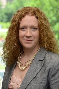 Heather Berringer (200w)