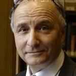 Public Lecture_John Willinsky (200w)
