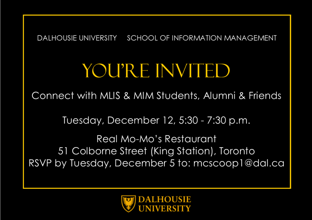 MCS_Toronto Reception Invitation_revised
