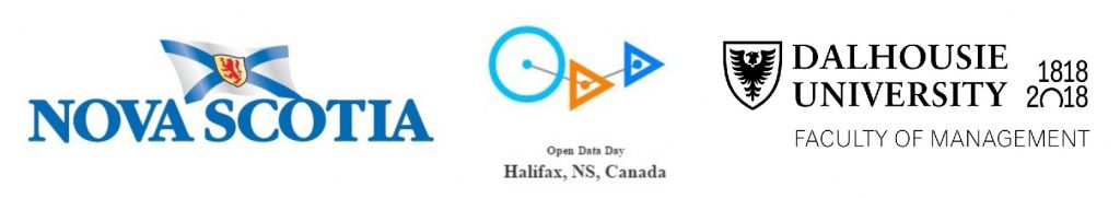 Open Data Contest_logos