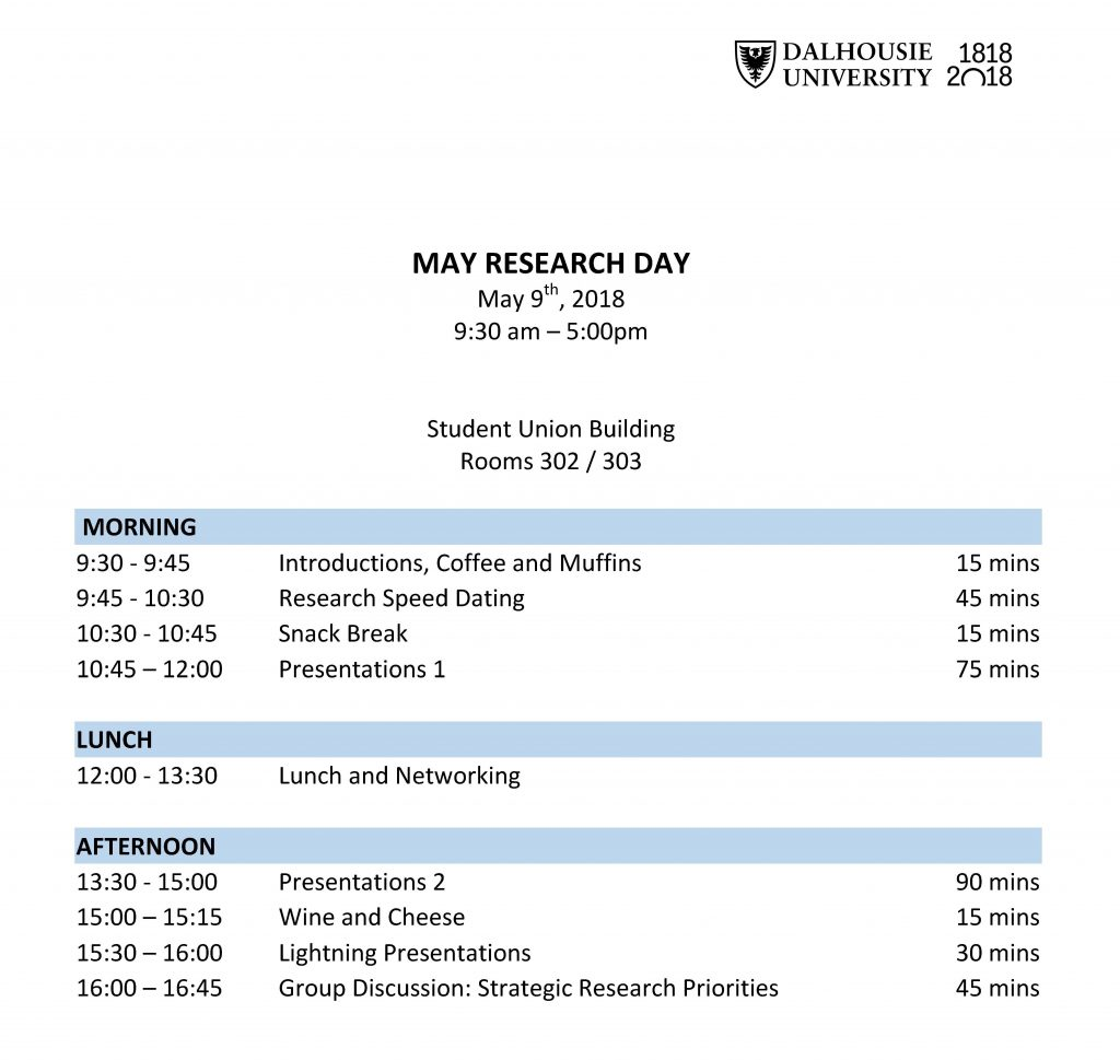 2018 May Research Day_Page_1