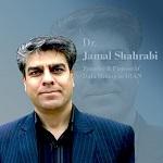 Public Lecture_Jamal Shahrabi (150w)