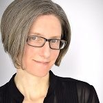 Public Lecture_Janet Burt-Gerrans (150w)