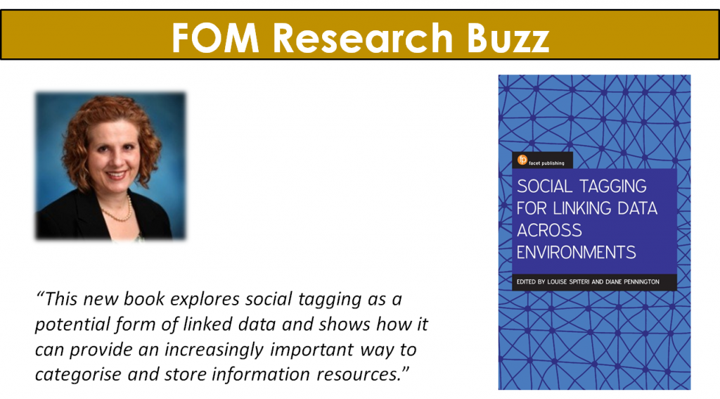 FOM Research Buzz_Louise Spiteri