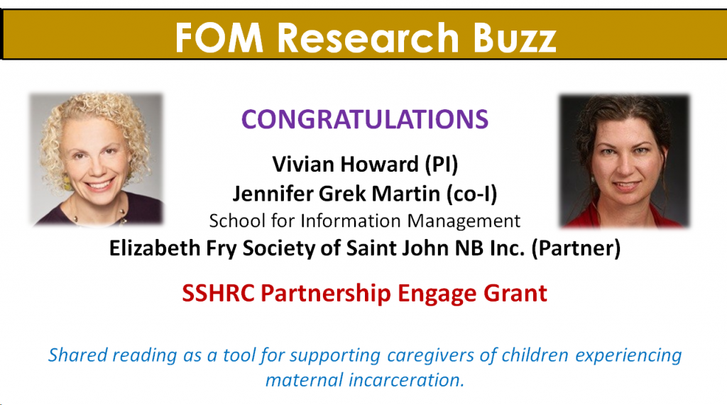 FOM Research Buzz_Vivian Howard_Jennifer Grek Martin