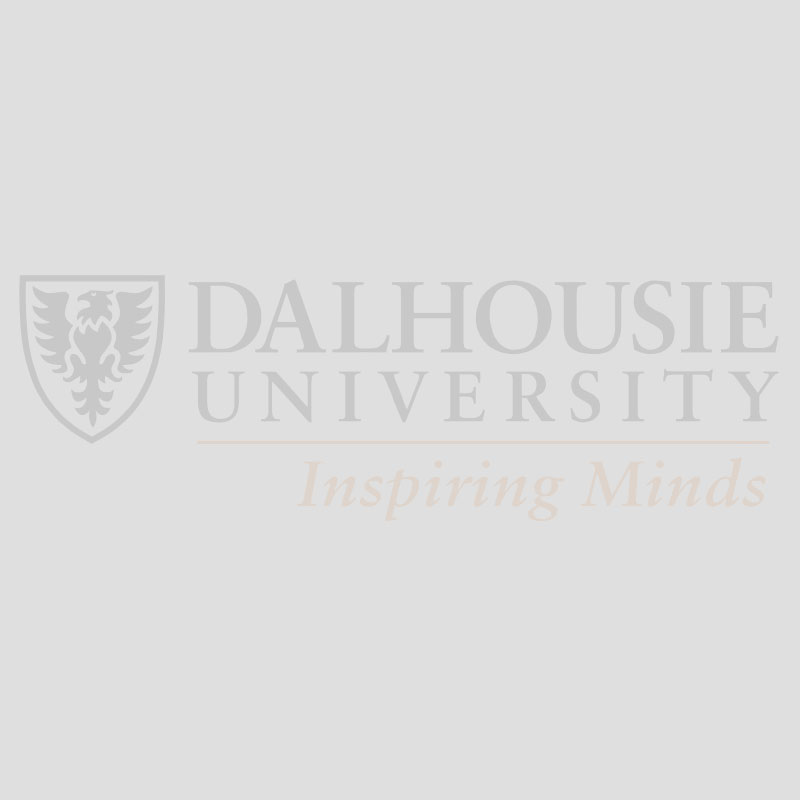Where there's a WIL there's a way: Dalhousie business students find and bring value in work-integrated learning